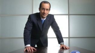No escárnio do submundo da propina, Palocci era tratado como 'chefe' por Marcelo Odebrecht