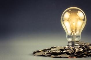 Economia criativa: grandes esperanças e ilusões