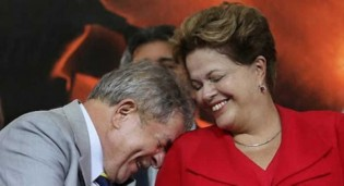 Moro inicia verdadeira 'caçada' a Lula