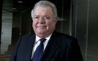 Golpe de misericórdia em Lula será dado por Emílio Odebrecht