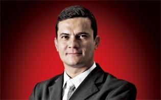 Decadência: Site da Folha retira do ar resposta de Moro a articulista petista (Saiba o que disse o juiz)