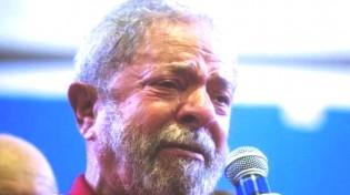 Blogs petistas tentam criar terror para evitar prisão de Lula