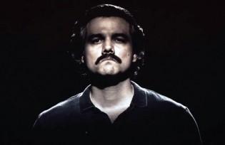 'Não interpreto mau-caráter', diz sobre Moro o ator que interpretou Pablo Escobar