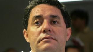 Chegou a hora dos tesoureiros: Paulo Ferreira entra na fila de delação