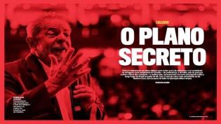 Lula já pode fugir com o amparo da ONU