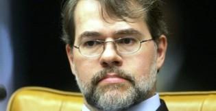 Urge reprimir Toffoli, mas Alexandre Garcia diz que 'armação' do ministro é inútil (Veja o vídeo)