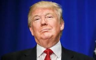 Trump surpreende e é eleito o novo presidente americano