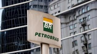 Herança petista deixa mais R$ 16,45 bilhões de prejuízo para a Petrobras