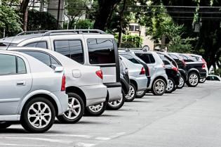 São Paulo e o dilema da cidade sem estacionamento