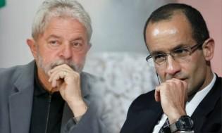 Lula diz que Marcelo Odebrecht é mentiroso