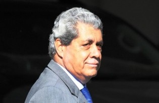 E a Justiça de MS, continuará benevolente com André Puccinelli?