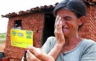 O último reduto de Lula e do PT: os 'bolsa-famílias'