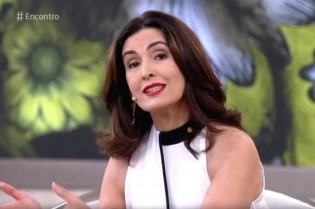 A resposta mais extraordinária para a polêmica provocada por Fátima Bernardes (Veja o vídeo)
