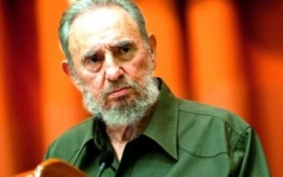 De Lula a Bolsonaro, a opinião dos políticos brasileiros sobre a morte de Fidel