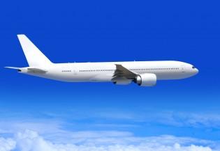 Avião com o time do Chapecoense cai na chegada a Medellin