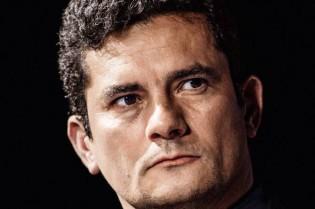 Ajufe denuncia plano vil da defesa de Lula contra Moro