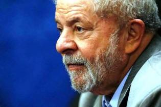 Sexta denúncia contra Lula está pronta