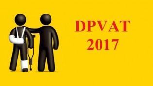 Notícia boa: Valor do Seguro Obrigatório (DPVAT) terá queda drástica em 2017