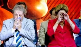 A mais grave acusação contra Luiz Inácio Lula da Silva