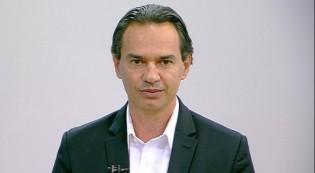 O que esperar do novo prefeito de Campo Grande (MS)