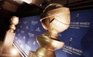 Conheça os vencedores do Globo de Ouro 2017