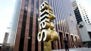 Banco Safra caiu em 'arapuca' armada pela Andrade Gutierrez