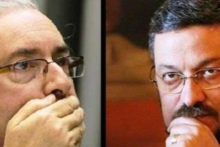 Delação de Palocci tem potencial muito mais ofensivo que a de Cunha