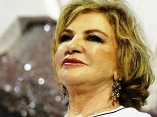 Marisa Letícia não suporta pressão, sofre AVC e situação é definida como 'trágica'