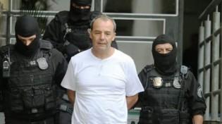 Por falta de pagamento, até advogados abandonam Cabral