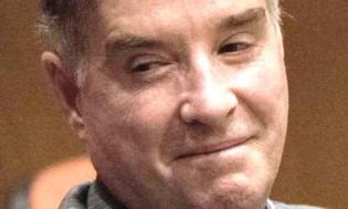 Eike, o empresário do PT, revela medo de morrer (veja o vídeo)