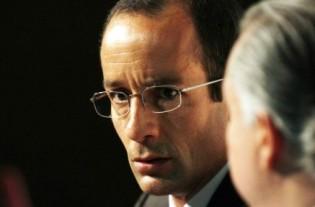 Contra 'linchamento público', partidos querem o fim do sigilo nas delações da Odebrecht, menos o PT