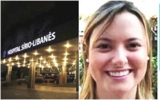 Médica que vazou exames de Marisa será processada por Lula