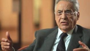 Testemunho de FHC não alivia a situação de Lula, apesar da pressão insana de advogado Zanin (Veja o Vídeo)