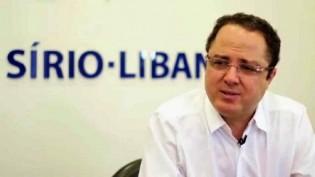Roberto Kalil notifica o Jornal da Cidade, faz ameaças e 'manda' retirar matérias do ar (Veja a notificação)