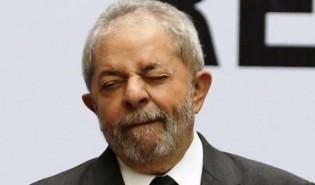 Análise dos números demonstra que desempenho de Lula na pesquisa da CNT é pífio