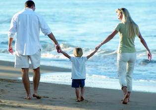 Cálculo matemático mostra qual a altura que seu filho ou filha pode alcançar