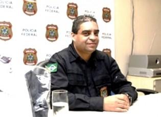 Delegado da PF ligado a Paulo Bernardo é preso ao receber propina