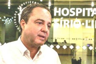 Jornal da Cidade contranotifica Roberto Kalil, o médico de Marisa Letícia (veja o inteiro teor do documento)