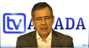 P.H. Amorim e demais blogueiros petistas estão atordoados com golpe certeiro de Odebrecht