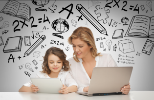O uso das tecnologias computacionais como ferramentas no ensino de Matemática