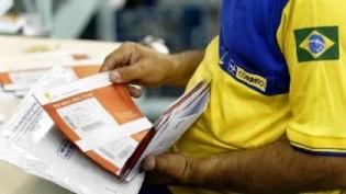 Sem conseguir sequer entregar cartas, Correios se lança no mercado de telefonia móvel
