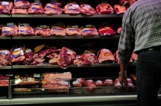 Carne Fraca: Sem Procedência! Sem Confiança!