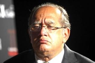 O grampo da PF que condena Gilmar Mendes (veja o vídeo)