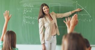 Ensinar matemática com atividades do dia a dia é a chave do sucesso para despertar o interesse dos alunos pela disciplina