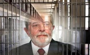Prisão de Lula será importante para o país e abrirá caminho para o fim da impunidade