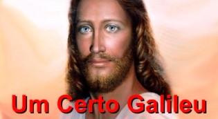 Após 40 anos, padre Zezinho emociona cantando 'Um certo Galileu', com inédita quinta estrofe (veja o vídeo)