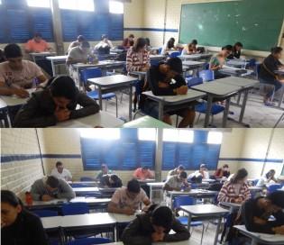 A etnomatemática e suas críticas relacionadas ao ensino tradicional da matemática