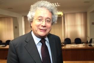 Políticos petistas já atacam Lula sem qualquer constrangimento