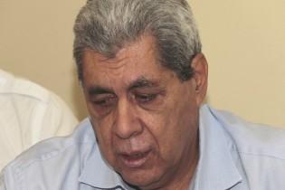 Para fugir de Sérgio Moro, Puccinelli descarta candidatura a governador (veja o vídeo)