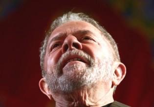 Até o final do ano Lula estará inelegível, mas a prisão pode ocorrer a qualquer momento